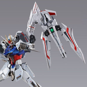 METAL BUILD Caletvwlch Option Part (April & May Ship Date)