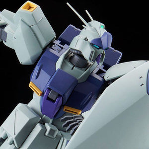 MG 1/100 Re-GZ [Unicorn Ver.] (January & February Ship Date)