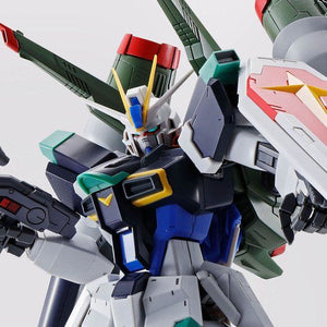 MG 1/100 Blast Impulse Gundam (March & April Ship Date)