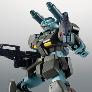 Robot Spirits <SIDE MS> RGC-83 GM Cannon II Ver. ANIME