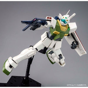 MG 1/100 GM II [AEUG Color Ver.] (October & November Ship Date)