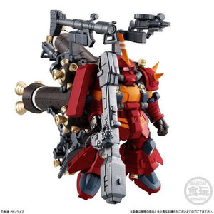 "FW GUNDAM CONVERGE EX32 High Mobility ""Psycho Zaku"" (December & January Ship Date)"