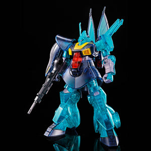 HGUC 1/144 Dijeh [Clear Color] (On Sale Jan. 11th)