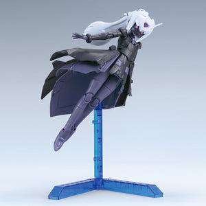 Gundam Base Limited Mobile Doll Sarah [Mirror Mission Ver.]
