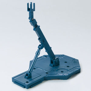 Gundam Base Limited Action Base 1 [Blue]