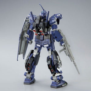 HGUC 1/144 Pale Rider DII (Titans Specification Colors)(September & October Ship Date)