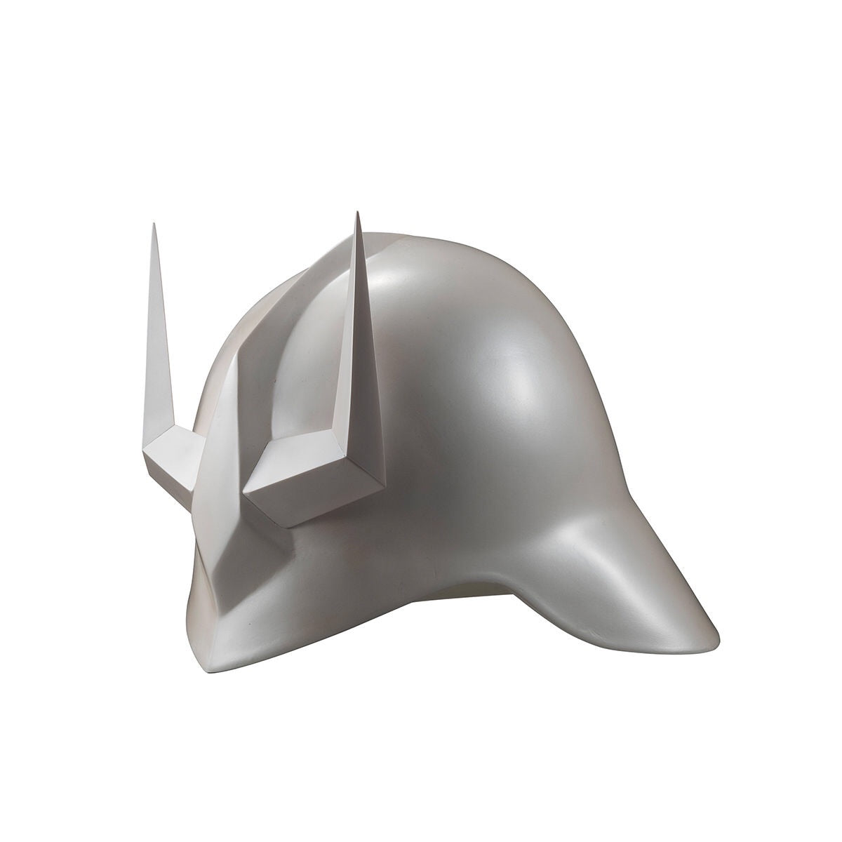 Full Scale Char Aznable's Stahlhelm (April & May Ship Date)