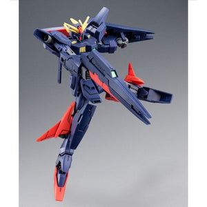 HGBD 1/144 Gundam Shining Break [BEFORE] (November & December Ship Date)