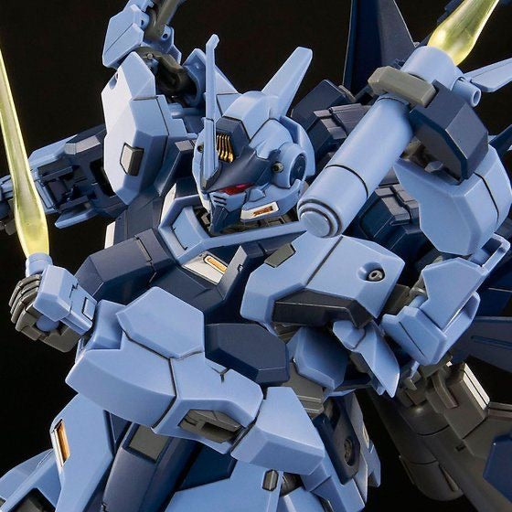 HGUC 1/144 AMX-018 Todesritter (April & May Ship Date)
