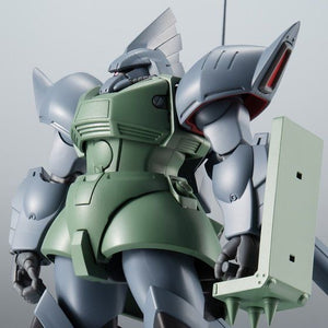 ROBOT Spirits <SIDE MS> MS-14F Gelgoog Marine Ver. A.N.I.M.E. (July & August Ship Date)