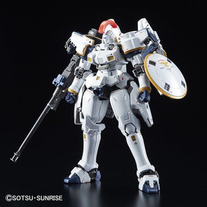 MG 1/100 Tallgeese EW (Special Coating)