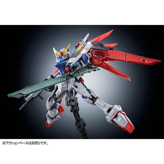 RG 1/144 Destiny Gundam [Titanium Finish ver.] (July & August Ship Date)