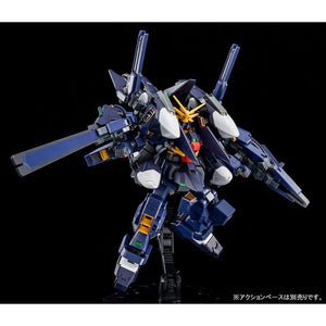 HGUC 1/144 Gundam TR-1 Haze'n-thley Rah II (April & May  Ship Date)