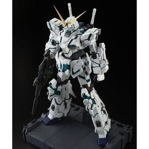 PG 1/60 Unicorn Gundam [Final Battle ver.]