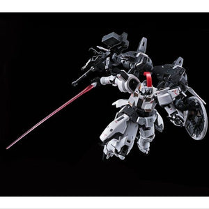 RG 1/144 Tallgeese [TV Animation Color Ver.]