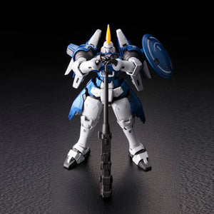 MG 1/100 Tallgeese II (Special Coating)