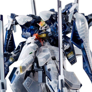HGUC 1/144 RX-124 Gundam TR-6 [Haze'n-thley II-Rah] [Clear Color] (March & April Ship Date)