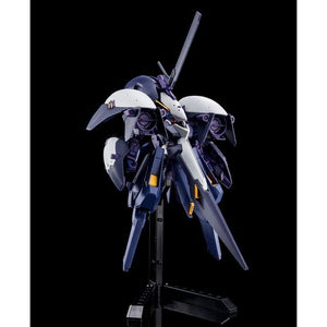 HGUC 1/144 RX-124 Gundam TR-6 [Kehaar II] (August & September Ship Date)