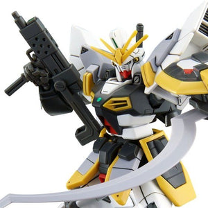 HGAC 1/144 Gundam Sandrock Custom (February & March Ship Date)