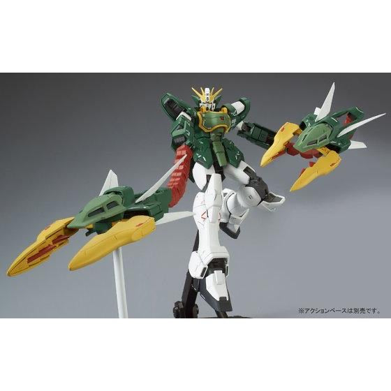 MG 1/100 Altron Gundam EW Ver. (February & March Ship Date)