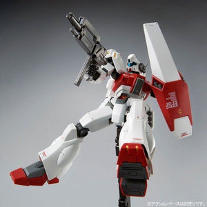 MG 1/100 Jegan D Type [First Deployment Type] (August & September Ship Date)