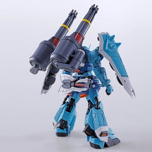 MG 1/100 Yzak Joule's Slash Zaku Phantom (September & October  Ship Date)