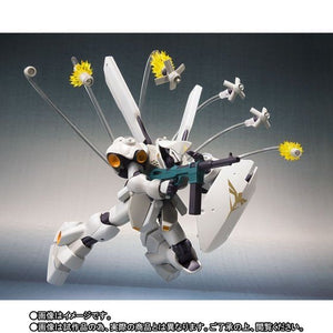 Robot Spirits (SIDE MS) Psycho Doga (October & November Ship Date)