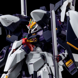 HGUC 1/144 RX-124 Gundam TR-6 [Haze'n-thley II-Rah] (June & July Ship Date)