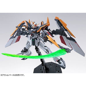 MG 1/100 Gundam Deathscythe EW [Roussette] (April & May Ship Date)