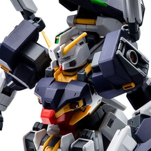 HGUC 1/144 Gundam TR-1 [Haze'n-thley] (August & September Ship Date)