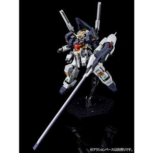 HGUC 1/144 Gundam TR-1 [Haze'n-thley] (September & October Ship Date)