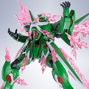 Robot Damashii (SIDE MS) Phantom Gundam (June & July Ship Date)