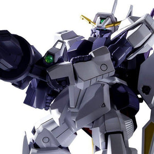 HGBD: 1/144 Build Gamma Gundam (February & March Ship Date)