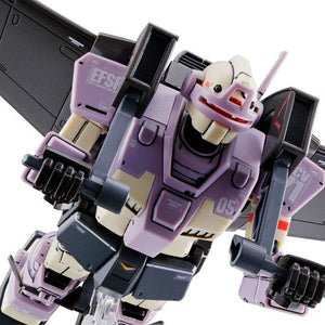 HG 1/144 Light Liner [GUNDAM THE ORIGIN MSD] (April & May Ship Date)