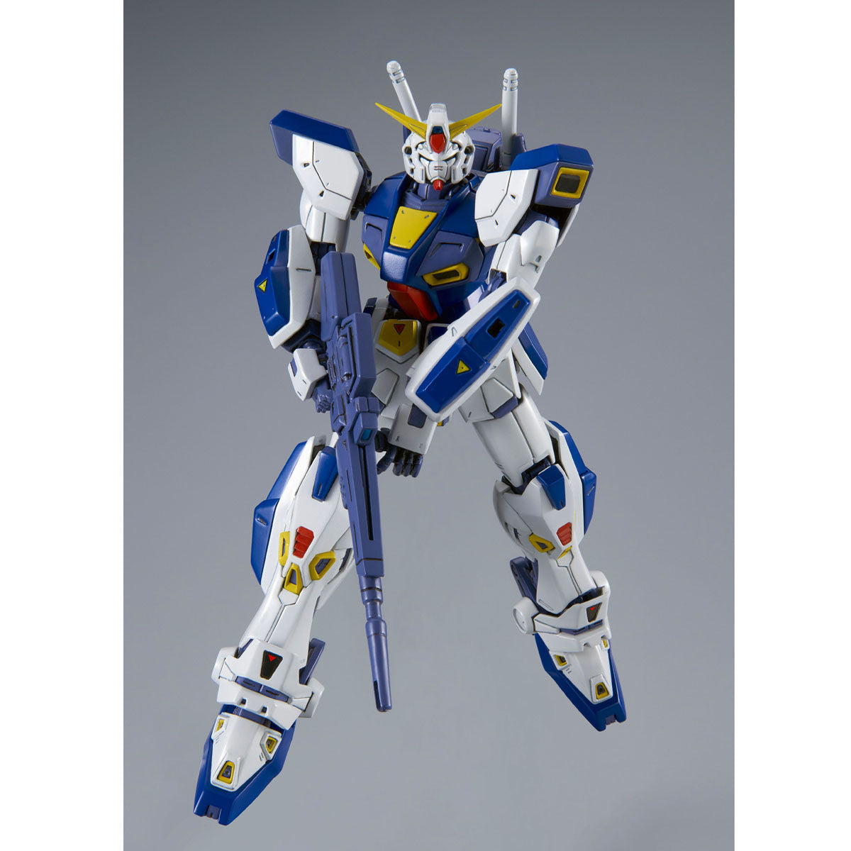 MG 1/100 Gundam F90 (April & May Ship Date)
