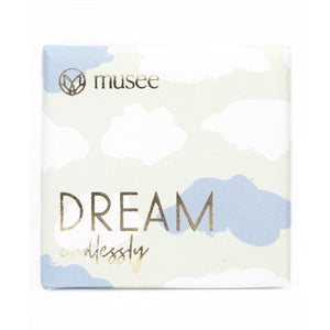 Dream Endlessly Bar Soap-Musee