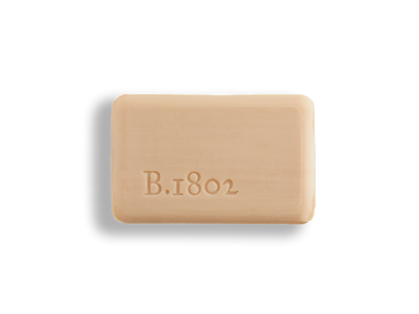 Beekman 1802 Arcadia Bar Soap