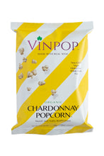 Load image into Gallery viewer, Chardonnay Popcorn