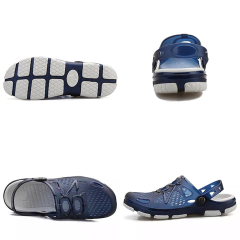 water shoes, saltwater sandals, beach shoes, water sandals, trendz worldwide