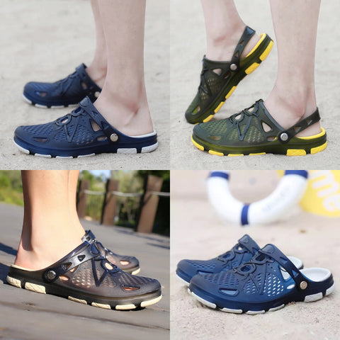 water shoes - trendz worldwide