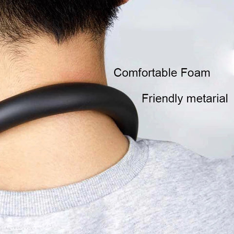 Hands-free Lazy Neck Phone and Tablet Holder - Trendz Worldwide