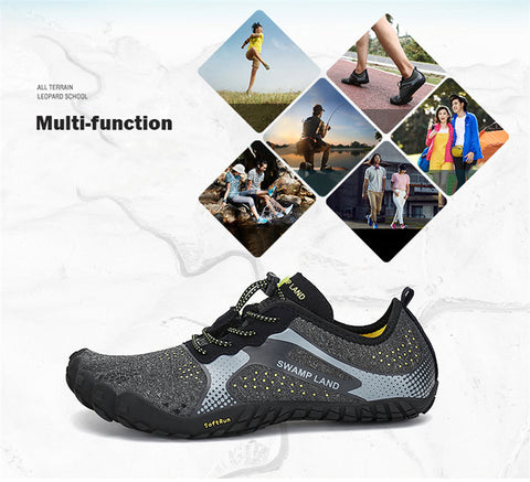 sports water shoes - trendz worldwide
