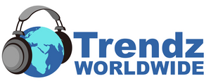 trendz worldwide logo