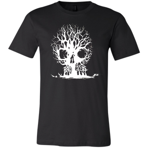 Bad Seeds - Reap What You Sow - Unisex - Trendzz Worldwide