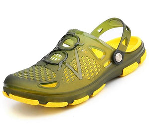 2019 New Men's Outdoor Water Shoes - Trendzz Worldwide