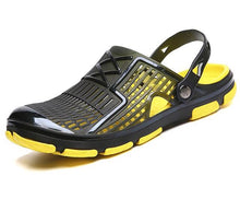 Load image into Gallery viewer, 2019 New Men's Outdoor Water Shoes - Trendzz Worldwide