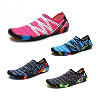 Men's & Women's Beach Shoes - Trendzz Worldwide
