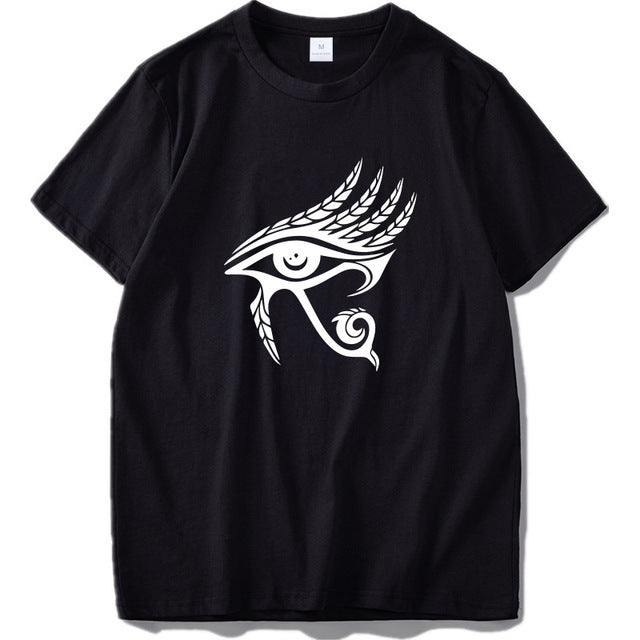 Eye of Horus - Trendzz Worldwide