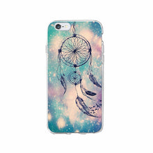 Load image into Gallery viewer, Dream Catcher iPhone Cases - Trendzz Worldwide