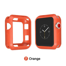 Load image into Gallery viewer, Protective Case for Apple Watch - Trendzz Worldwide
